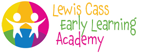 Lewis Cass Early Learning Academy